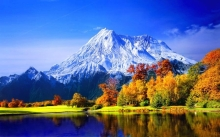 fall-beautiful-nature-22666764-900-562