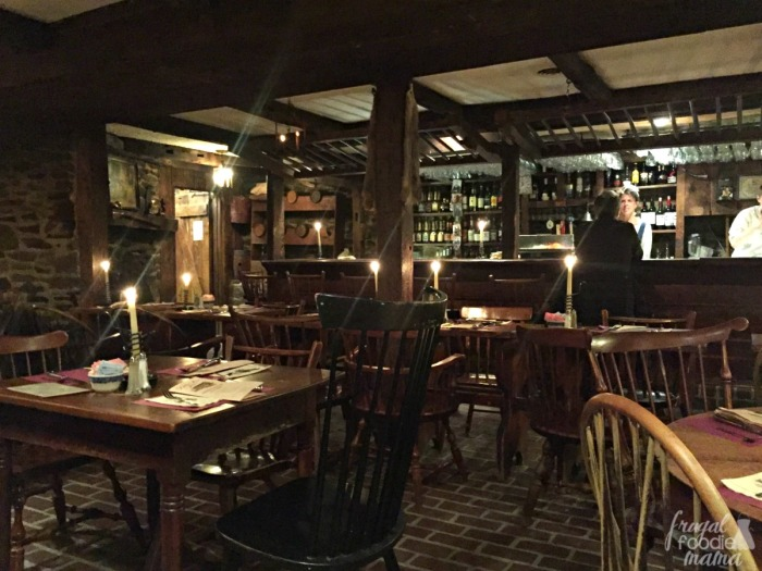 where-to-eat-in-gettysburg-dobbin-house-tavern-2