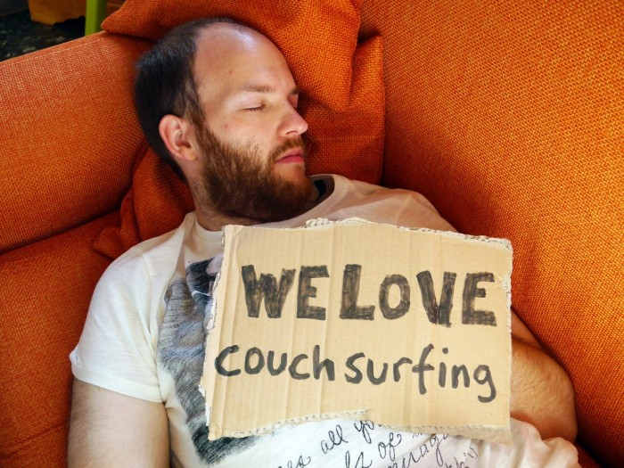 why-couchsurfing-is-free-is-a-myth-01-1024x769