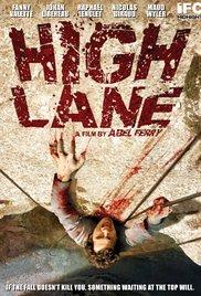 highlane