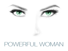 powerful-woman-art-800x600