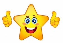 thumbs-up-star-free-vector-in-adobe-illustrator-ai-ai-cliparts