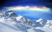 white-mountain-wallpaper-2